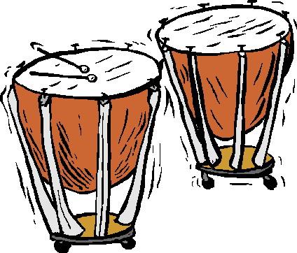 bongo-hareketli-resim-0002