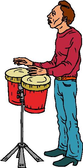 bongo-hareketli-resim-0003