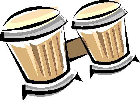 bongo-hareketli-resim-0004