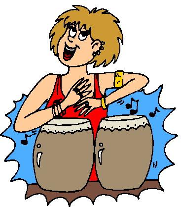 bongo-hareketli-resim-0005