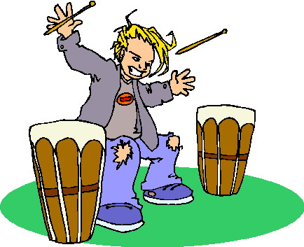 bongo-hareketli-resim-0010