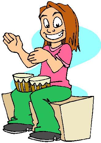 bongo-hareketli-resim-0012
