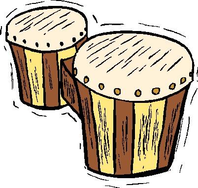 bongo-hareketli-resim-0014