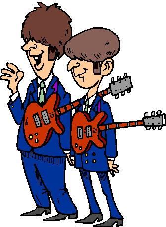 gitarist-hareketli-resim-0025