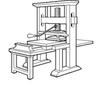 matbaa-ve-basimevi-hareketli-resim-0016