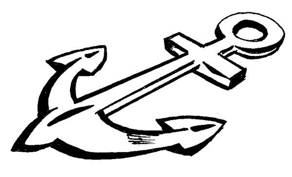 boyama-sayfasi-tekne-hareketli-resim-0011