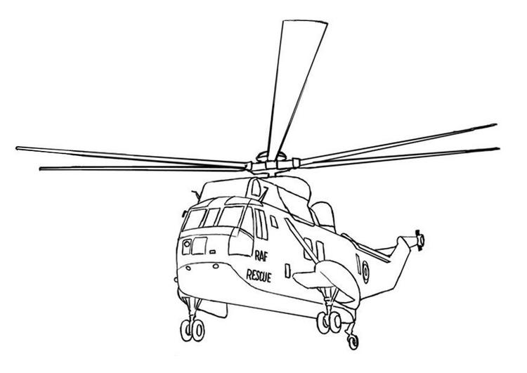 Boyama Sayfalari Helikopterler Hareketli Resimleri Gifleri