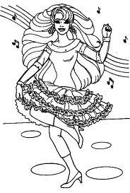 boyama-sayfasi-dans-hareketli-resim-0008