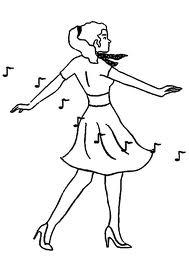 boyama-sayfasi-dans-hareketli-resim-0012