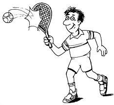 boyama-sayfasi-tenis-hareketli-resim-0002