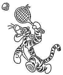 boyama-sayfasi-tenis-hareketli-resim-0003