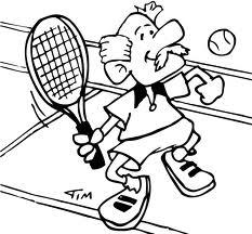 boyama-sayfasi-tenis-hareketli-resim-0005