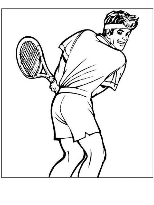 Uskudar Icinde Ikinci El Satilik Tenis Topu Letgo