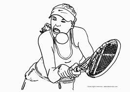 boyama-sayfasi-tenis-hareketli-resim-0009