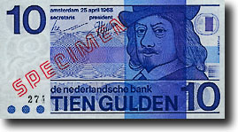 banknot-hareketli-resim-0015
