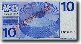 banknot-hareketli-resim-0016