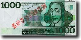 banknot-hareketli-resim-0017