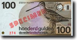 banknot-hareketli-resim-0019