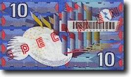 banknot-hareketli-resim-0020
