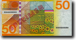 banknot-hareketli-resim-0021