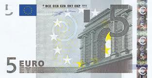 banknot-hareketli-resim-0024