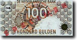 banknot-hareketli-resim-0025