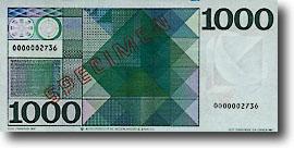 banknot-hareketli-resim-0027