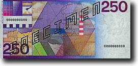 banknot-hareketli-resim-0029