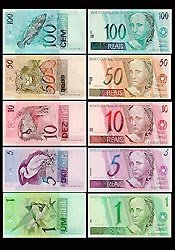 banknot-hareketli-resim-0030