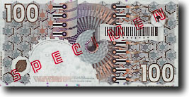 banknot-hareketli-resim-0031
