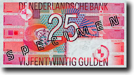 banknot-hareketli-resim-0032