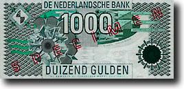 banknot-hareketli-resim-0033