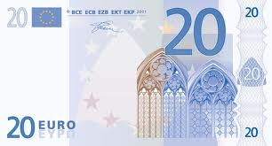 banknot-hareketli-resim-0035