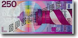 banknot-hareketli-resim-0036