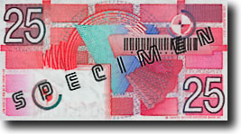 banknot-hareketli-resim-0038