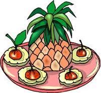 ananas-hareketli-resim-0017
