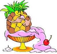ananas-hareketli-resim-0024