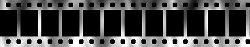 film-ve-sinema-hareketli-resim-0073