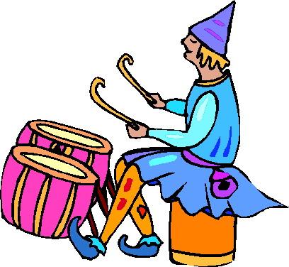 perkusyon-enstrumani-hareketli-resim-0161