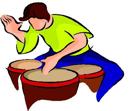 perkusyon-enstrumani-hareketli-resim-0162