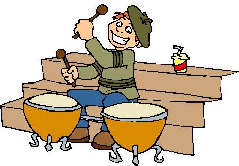 perkusyon-enstrumani-hareketli-resim-0164