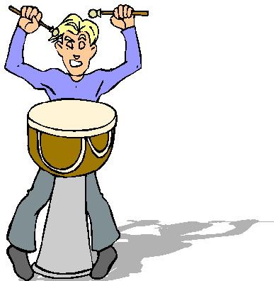 perkusyon-enstrumani-hareketli-resim-0165