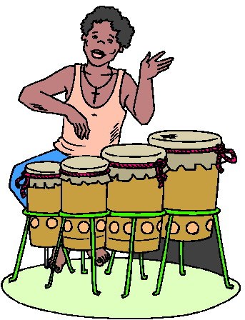 perkusyon-enstrumani-hareketli-resim-0166