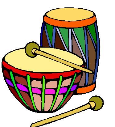perkusyon-enstrumani-hareketli-resim-0167