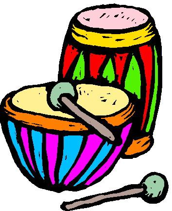 perkusyon-enstrumani-hareketli-resim-0168