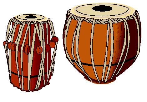 perkusyon-enstrumani-hareketli-resim-0171