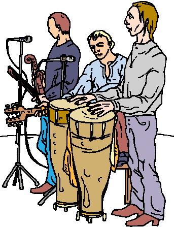 perkusyon-enstrumani-hareketli-resim-0172