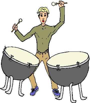 perkusyon-enstrumani-hareketli-resim-0173