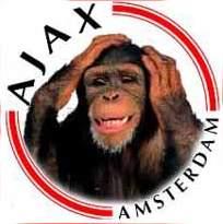 ajax-amsterdam-hareketli-resim-0014