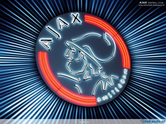 ajax-amsterdam-hareketli-resim-0015